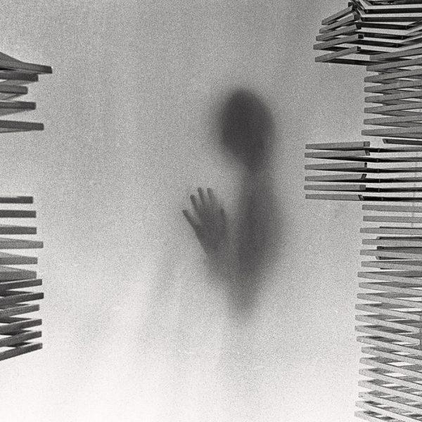 Museo de arte abstracto, 2011