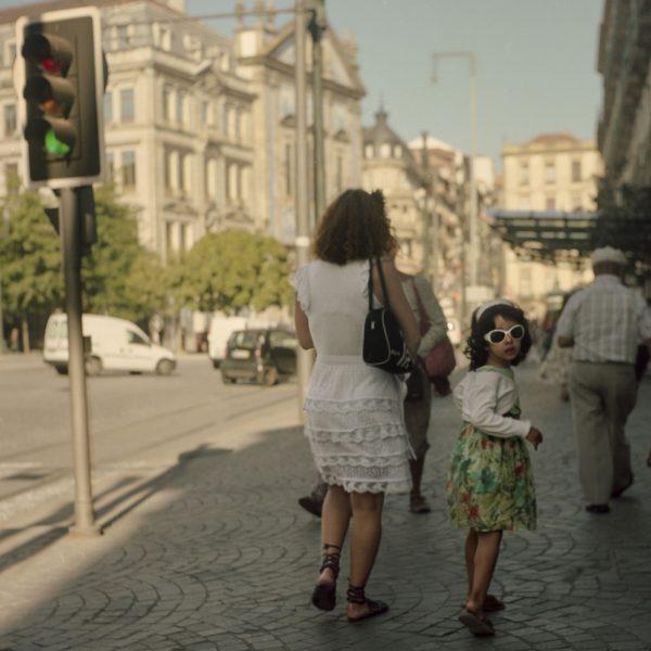 Oporto, 2013